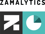 ZAMALYTICS Logo